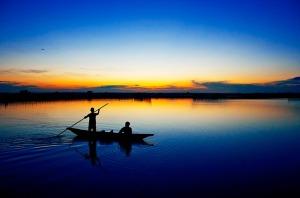 tam-giang-lagoon-164986_640