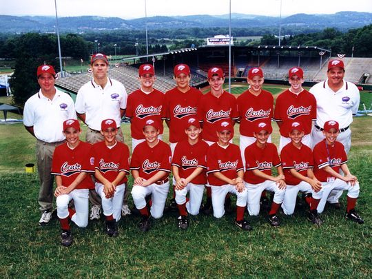 brownsburg-little-league-baseball-world-series-allstar-team-1999