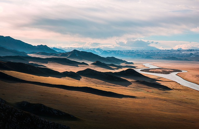 prairie-679016_640